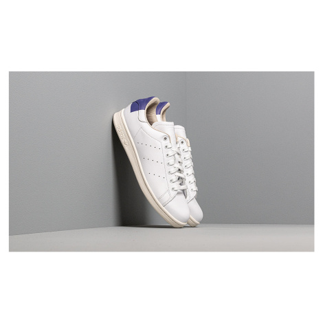 adidas Stan Smith Ftw White/ Energy Ink/ Off White