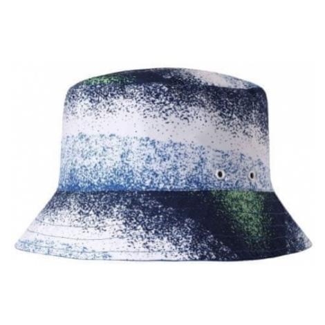 Reima nakrycie głowy Viehe UV 50+ niebieski