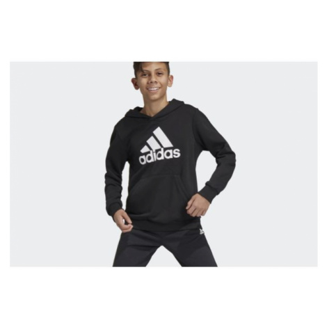 ADIDAS MUST HAVES BADGE OF SPORT > DV0821