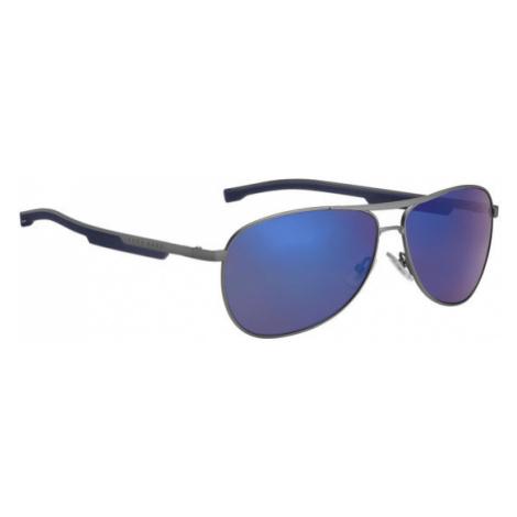 Boss Okulary przeciwsłoneczne 1199/S Czarny Hugo Boss