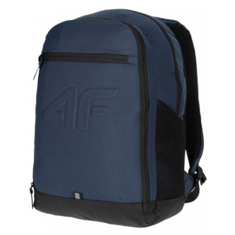 4F > H4L20-PCU00631