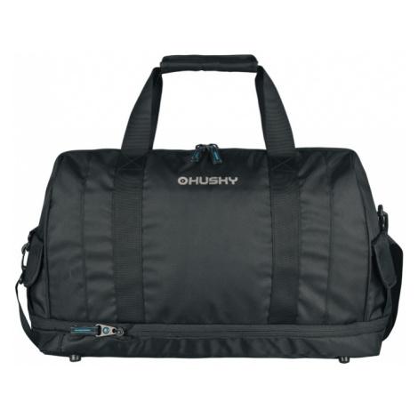 Sports bag HUSKY GLINT