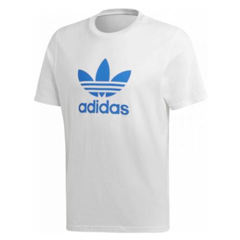 Koszulka adidas Originals Trefoil DH5774