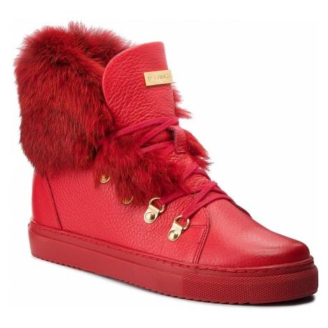 Sneakersy EVA MINGE - Cangas 4F 18BD1372642EF 108