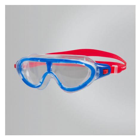 Okularki basenowe dla dzieci Speedo Rift Mask 01213C811