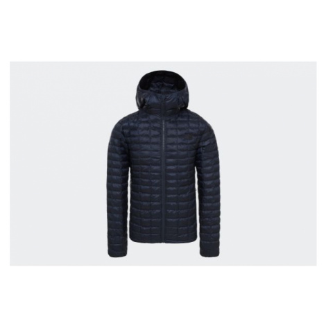 THE NORTH FACE THERMOBALL ECO > 0A3Y3MXYN1