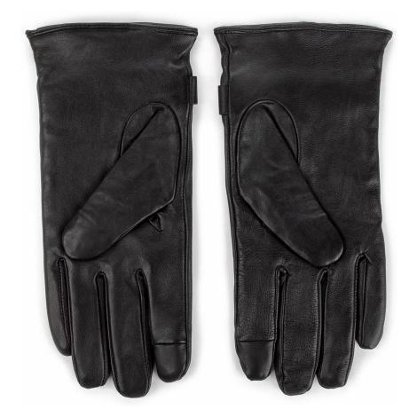 Rękawiczki Damskie JOOP! - Gloves 7234 170006310 Black 001