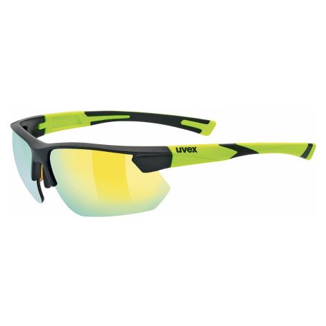 Okulary Uvex Sportstyle 221 530981