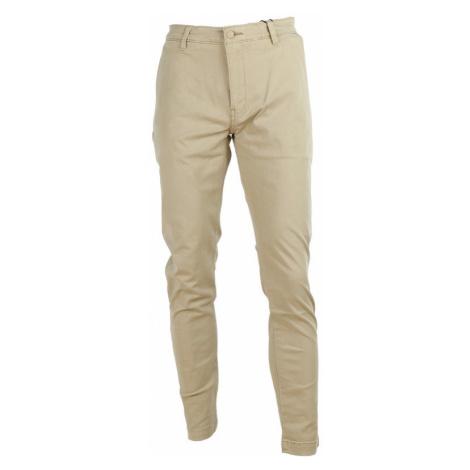 Pantalone Chino Levi´s