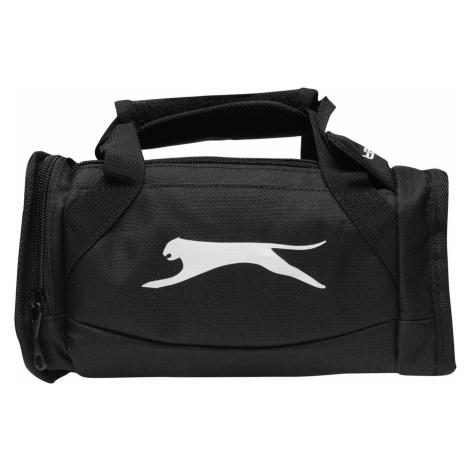 Slazenger Lunch Bag 93