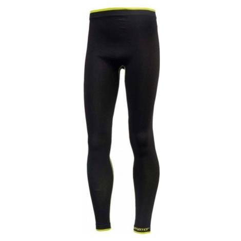 Klimatex FLOKI - Spodnie termoaktywne chłopięce