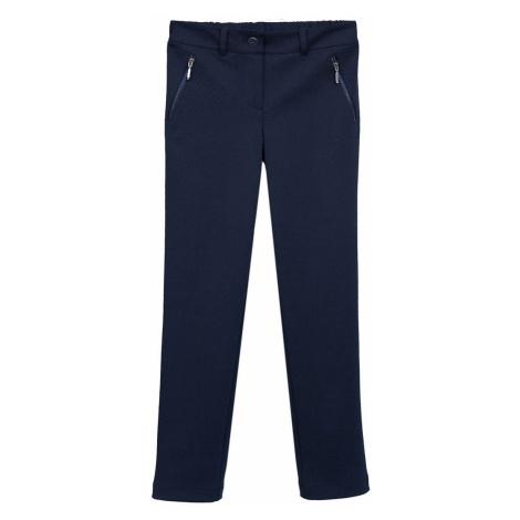 Sly - Spodnie dziecięce 128-164 cm