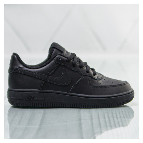 Nike Force 1 PS 314193-009