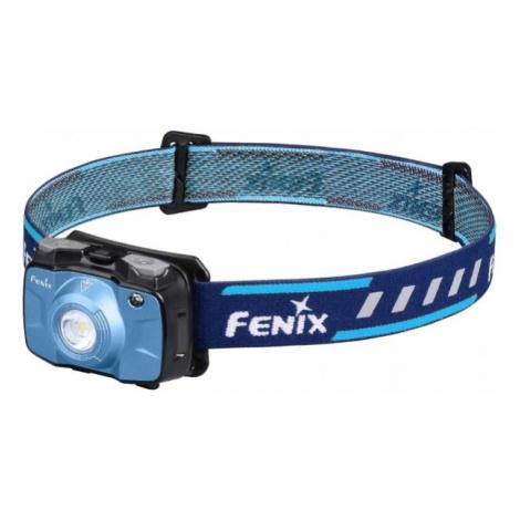 FENIX Czołówka HL30-Szary
