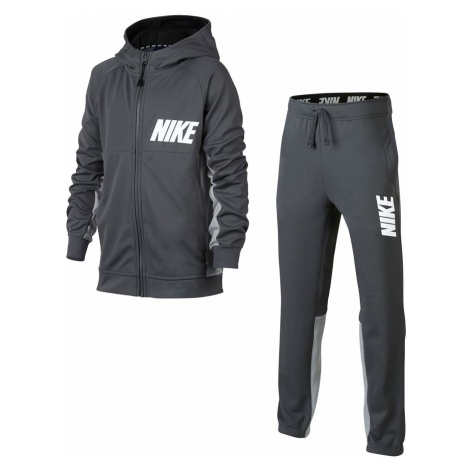 Nike NSW Poly T Suit Jn81