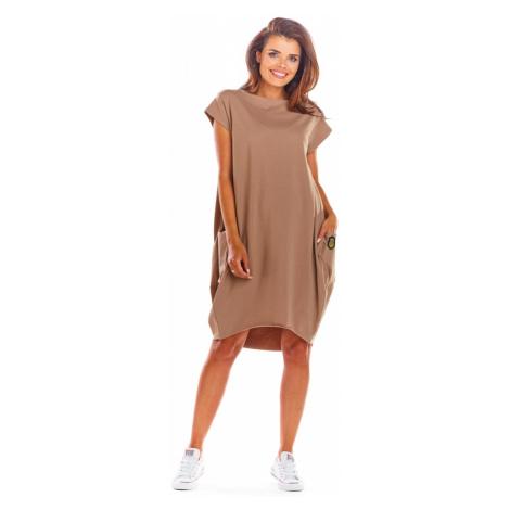 Women's dress  Infinite You M206