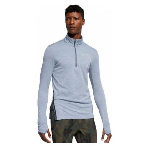 Nike SPHR ELMNT TOP HZ 2.0 - Bluza do biegania męska