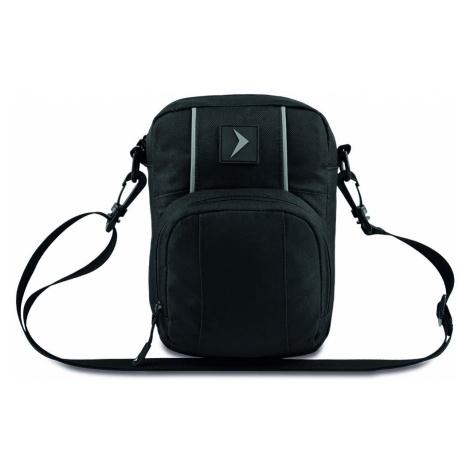 Bag OUTHORN HOL19 TRU611
