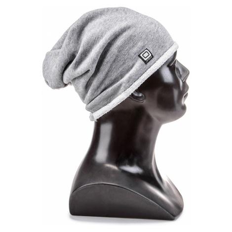 Ombre Clothing Men's hat H026