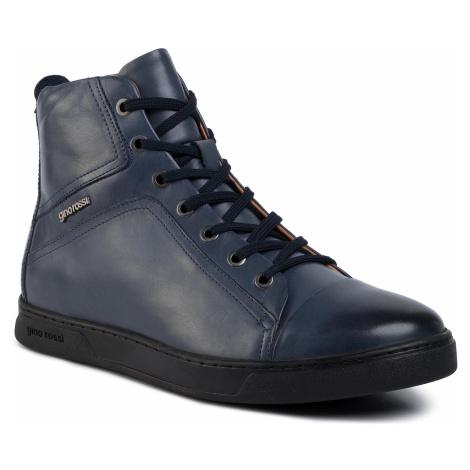 Sneakersy GINO ROSSI - MI08-C640-632-01 Cobalt Blue