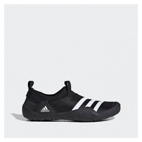 Sandały adidas Jawpaw Slip On HEAT.RDY FY1772