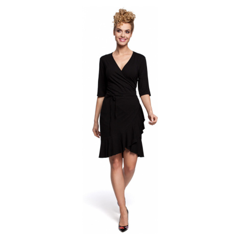 Made Of Emotion Woman's Dress M294