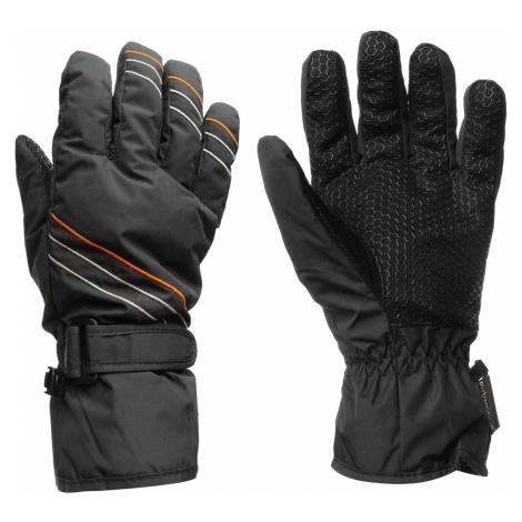 Extremities Vapor GTX Gloves
