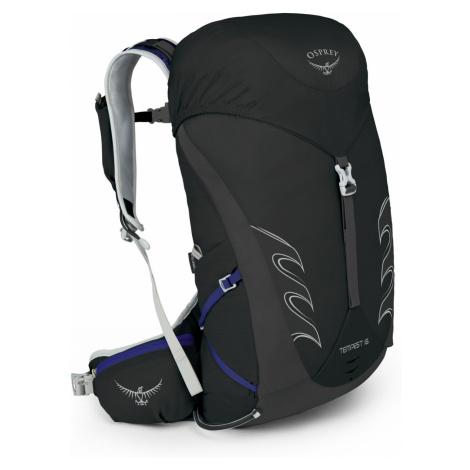 Women's backpack Osprey Tempest 16 II