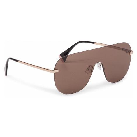 Okulary przeciwsłoneczne MARELLA - BE80 38010492 002