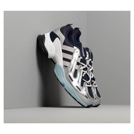 adidas EQT Gazelle Collegiate Navy/ Grey Two/ Ash Grey