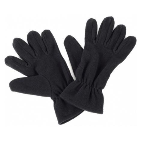 Finmark RUKAVICE - Rękawice polarowe