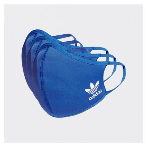 Maseczka adidas Originals Face Covers M/L 3-pack H32391
