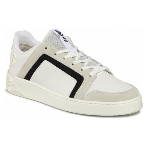 Sneakersy LEVI'S - 38107-0089-51 Regular White Levi´s