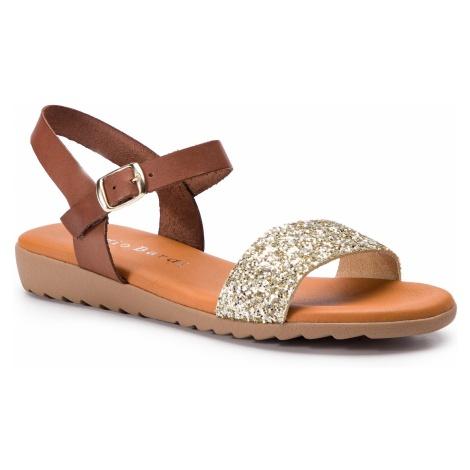 Sandały SERGIO BARDI - SB-24-07-000146 651