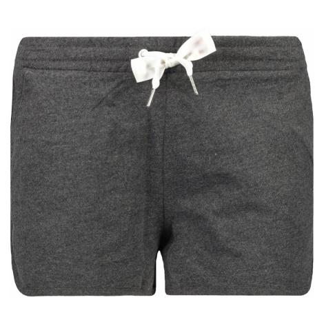Women's shorts 4F H4L19-SKDD001