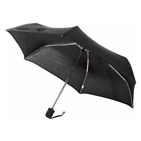 Parasolka RONCATO - 300952 Czarny