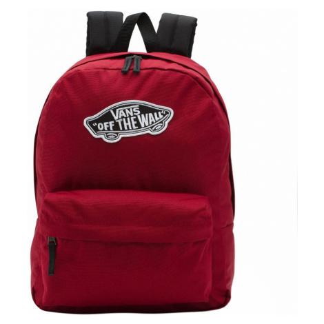 Vans Realm Backpack (VN0A3UI61OA)