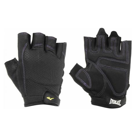 Everlast Ladies Fitness Gloves