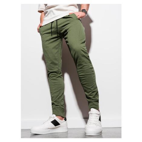 Ombre Clothing Men's sweatpants P952