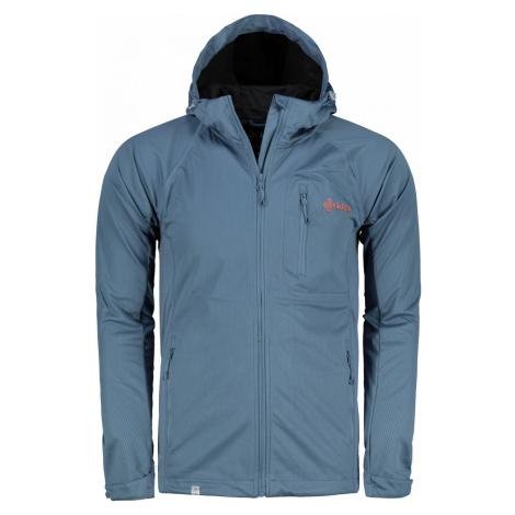 Men's softshell jacket Kilpi ENYS-M