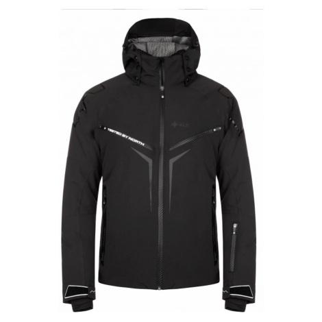 Men's winter jacket  Kilpi TURNAU-M