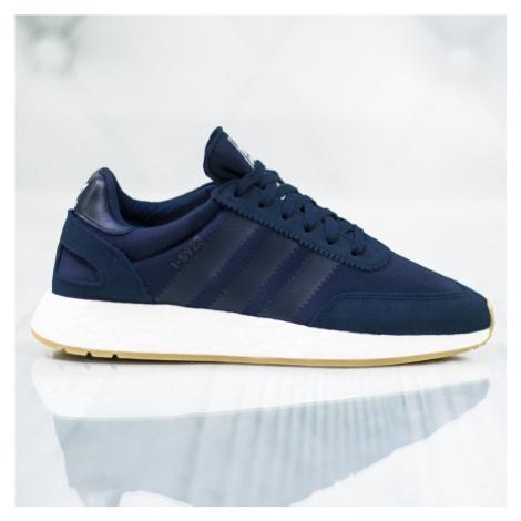 Adidas I-5923 D97347