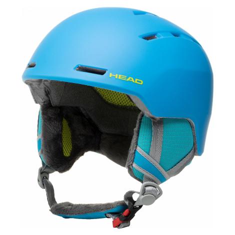 Kask narciarski HEAD - Vico 324529 Blue