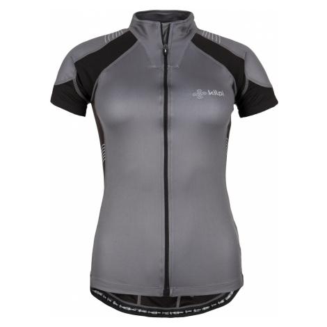 Cycling jersey Kilpi FLASH-W