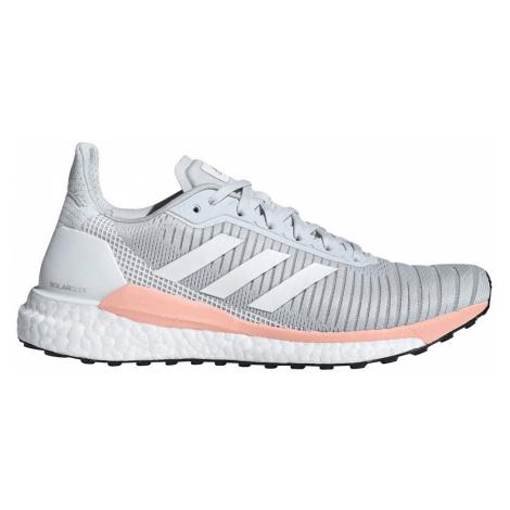 buty do biegania damskie ADIDAS SOLAR GLIDE 19 / G28033