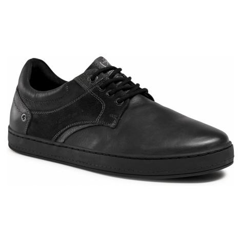 Sneakersy SERGIO BARDI - SB-06-07-000017 601/1