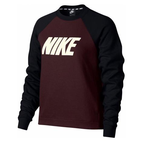 Nike AV15 Crew Sweater