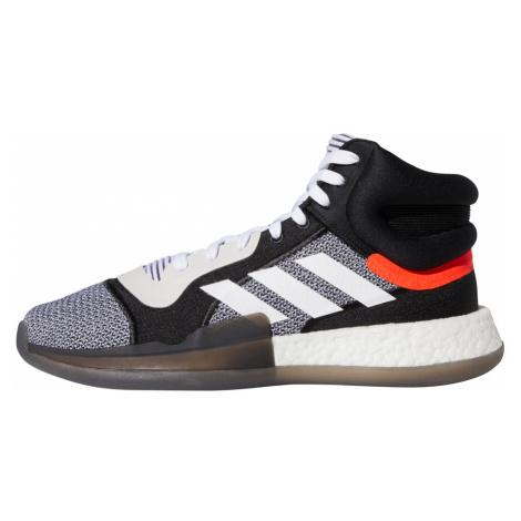 Buty adidas Marquee Boost (BB7822)