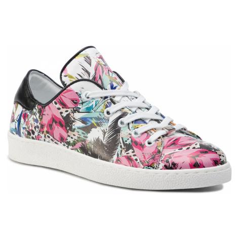 Sneakersy EVA MINGE - EM-10-05-000343 173