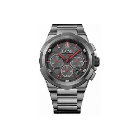 Pánské hodinky Hugo Boss 1513361